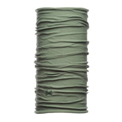 Повязка Buff Fire Resistant Forest Green - фото