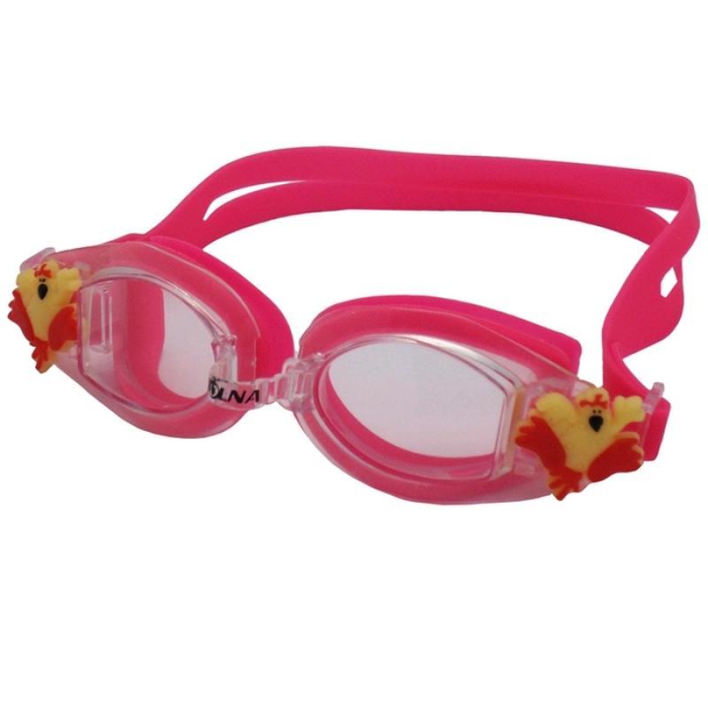 Виды операции по восстановлению зрения