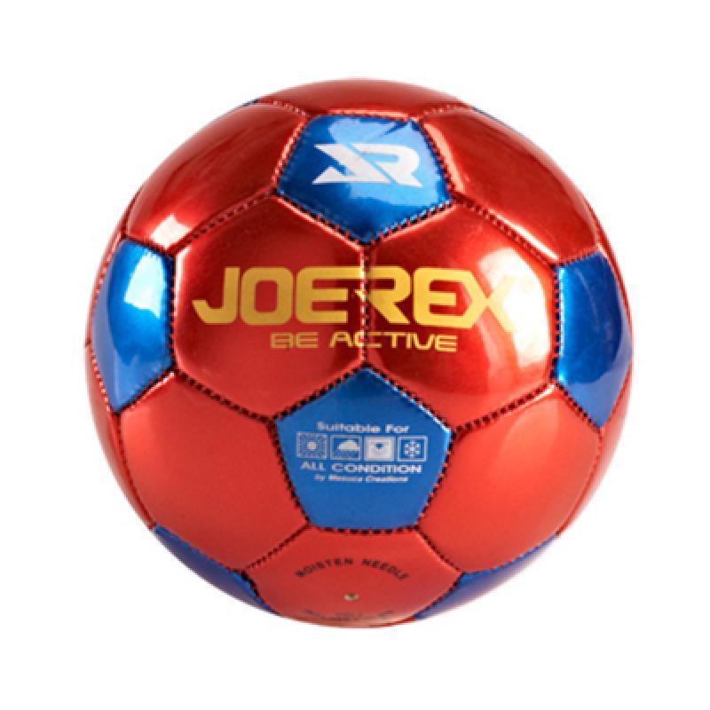 Футбольный мяч сшит из 32