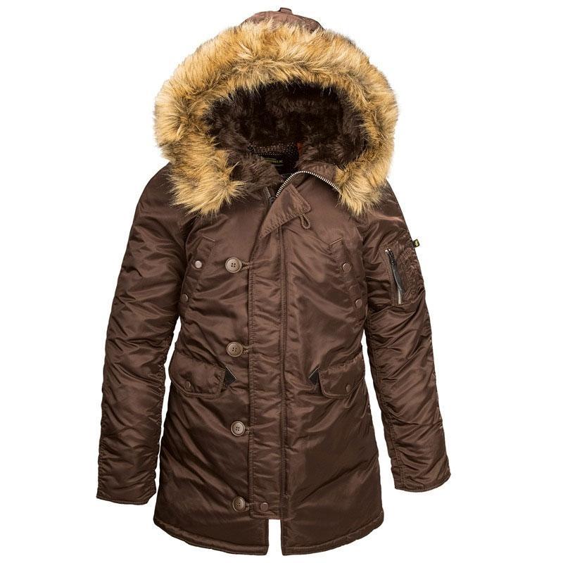 Куртки Парки В Спб