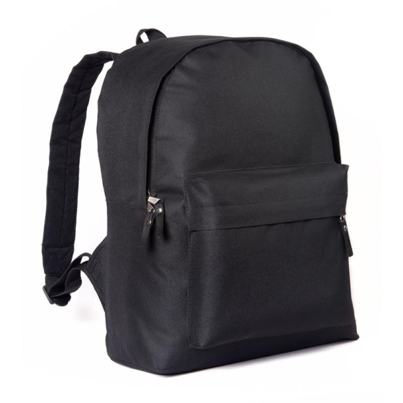 Рюкзак городской отзывы сумка рюкзак из старых джинсов