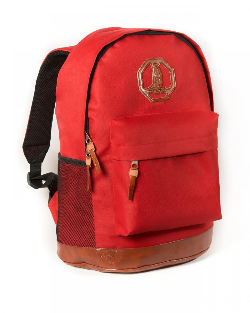 Городские рюкзаки украина недорого детские рюкзаки для девочек школьные